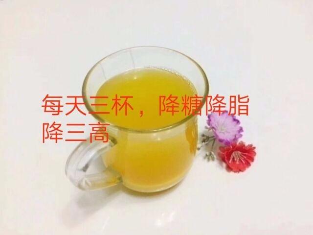 河北澤彪農業科技有限公司