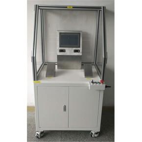 安全体感教育设备 无锡卡沃自动化设备 青浦区安全体感