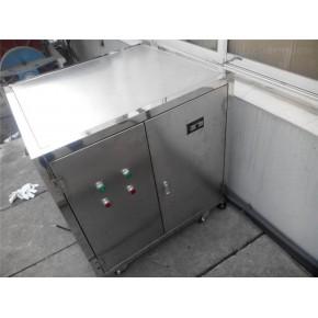 废水处理设备 威沃菲环保值得信赖 养殖废水处理设备