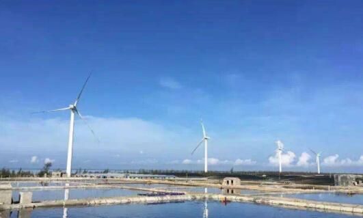 武汉农养家养殖科技有限公司