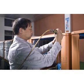厂房车间是选择大功率的空调设备好还小功率的环保空调好呢