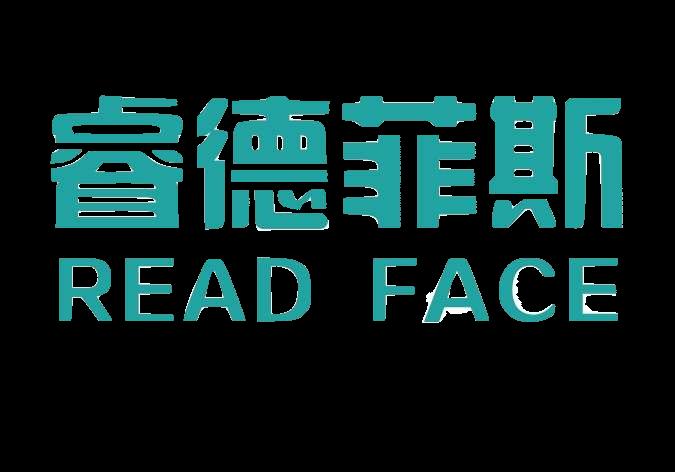 北京睿德菲斯科技有限公司