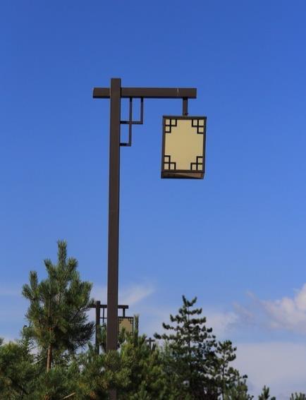 路灯投标用贝斯通检测第三方检测报告怎么办理