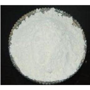 HD己脒定二(羟乙基磺酸)盐
