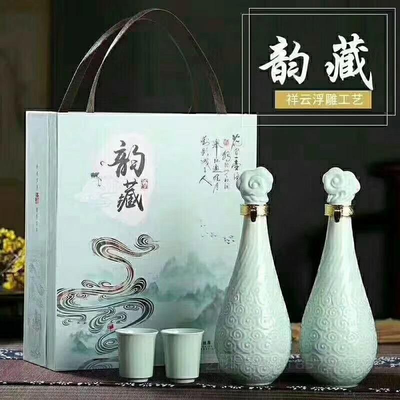 泰州-纯粮白酒名酒代理-图文并茂