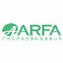 廣州艾爾法生物科技有限公司