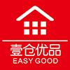 北京壹仓优品科技发展有限公司