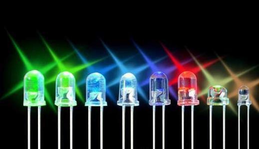 led灯珠检测报告中常用的检测方法