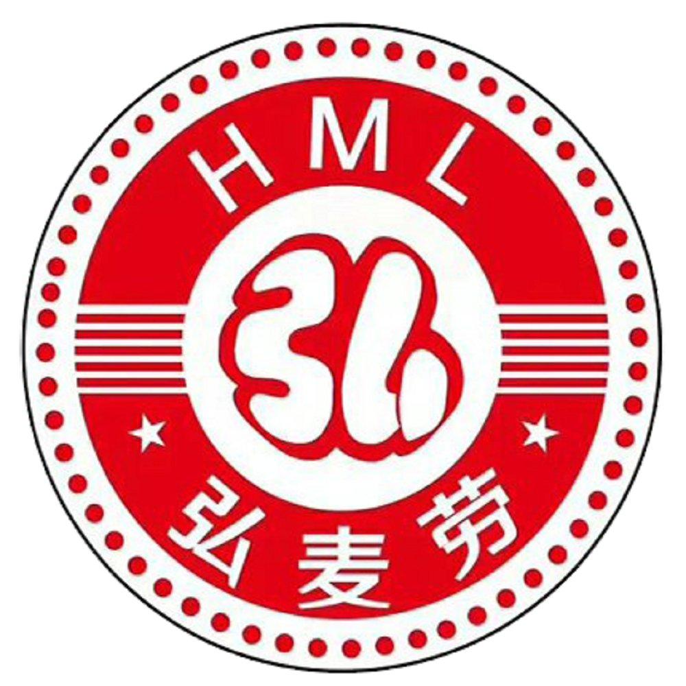 杭州潤景貿易有限公司