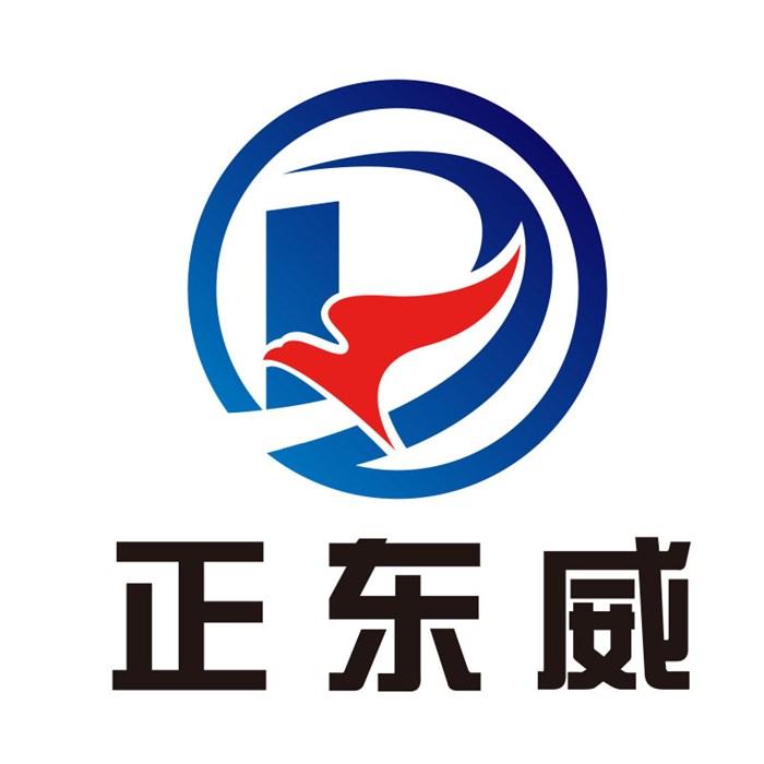 江西東正裝飾材料有限公司