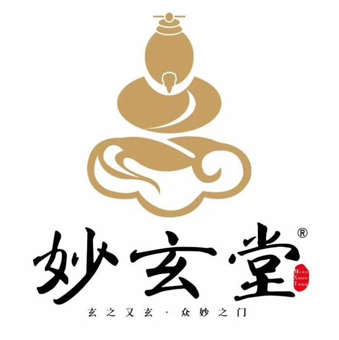 河南妙梵文化傳播有限公司