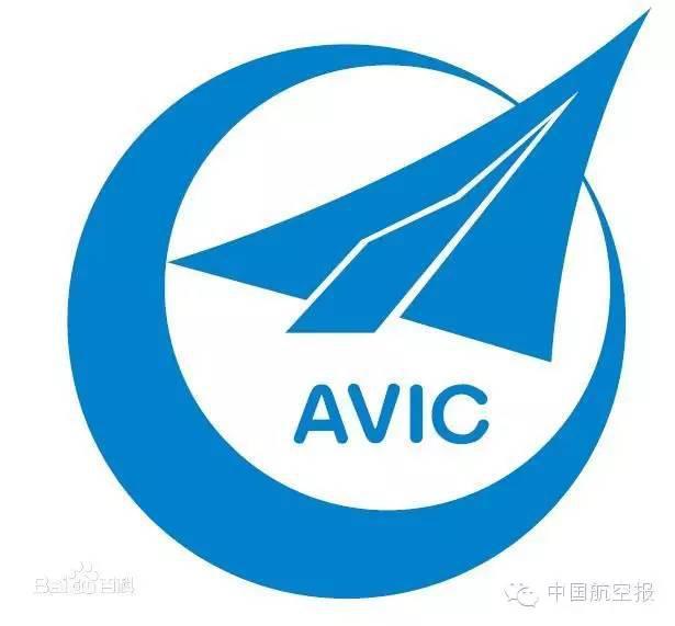 蘭州萬里航空機電有限責任公司