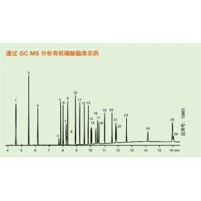 果蔬農殘檢測儀批發 廣州聯方 廣州果蔬農殘檢測儀