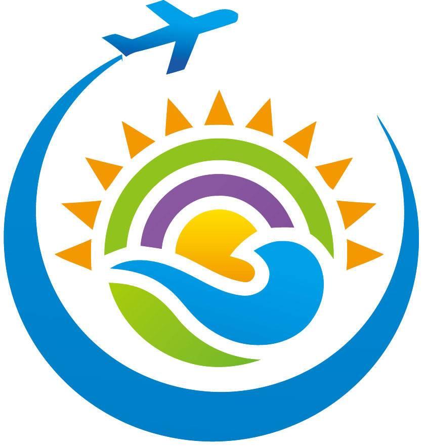 黑龍江省全景國際旅行社有限公司
