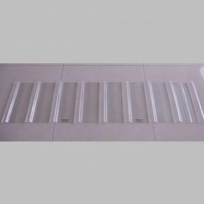 葛氏复合材料  玻璃钢采光板设备 玻璃钢采光板