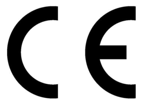 车载车充CE认证流程与费用?