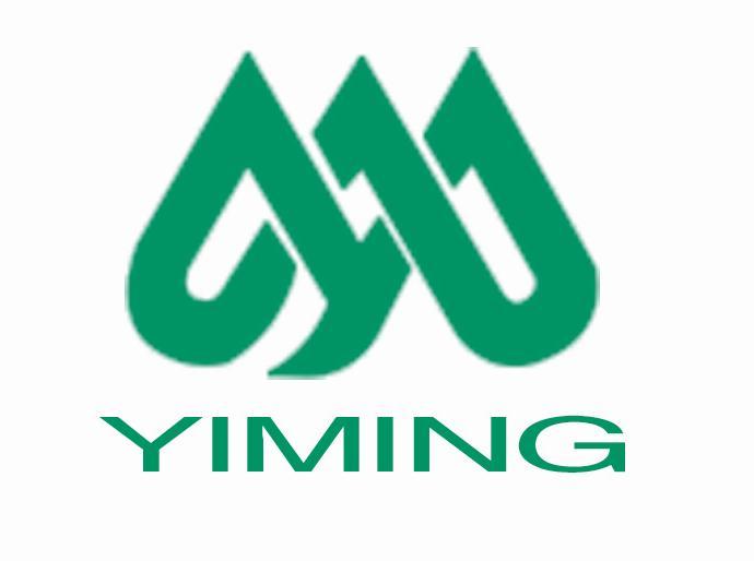 滄州意明購物有限責任公司