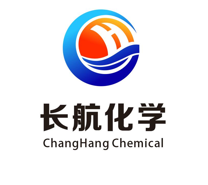 上海長航化學科技有限公司