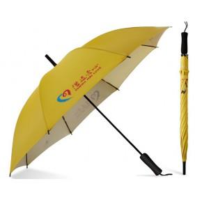 广东佛山雨伞厂 佛山雨伞定做厂