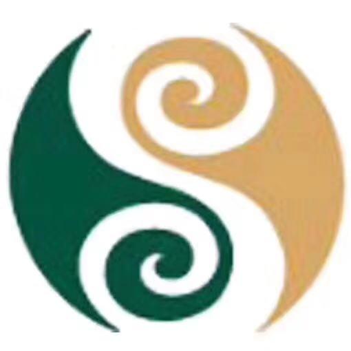 安徽省安康醫藥有限公司