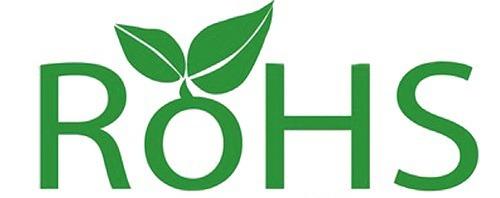 饮水机需要做rohs认证吗?ROHS认证的测试项目有哪些?