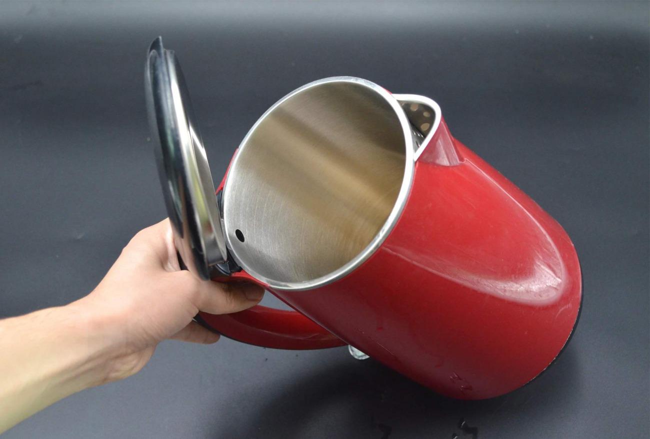 电热水壶3C认证的办理标准