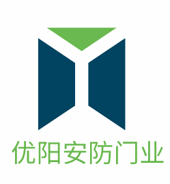 廣州優陽安防建材科技有限公司