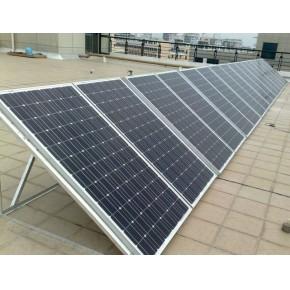 回收太阳能拆卸组件 拆卸组件回收价格