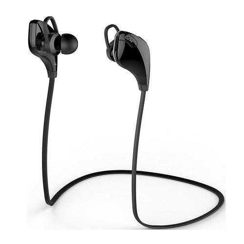 蓝牙耳机ce认证费用,蓝牙耳机CE认证申请流程