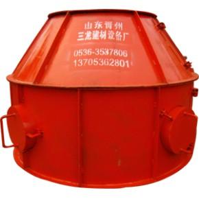 水泥制管设备 青州三龙建材设备厂 专业水泥制管设备