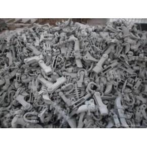 电力金具回收 钢绞线回收 钢芯铝绞线回收厂家