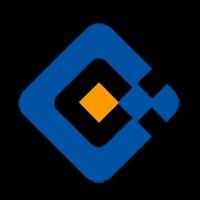 鄭州易單信息科技有限公司