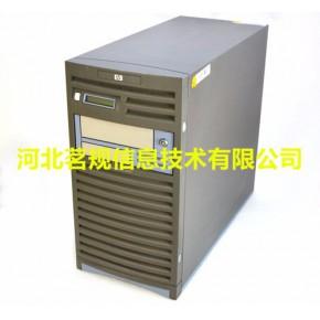 HP C3750工作站维修售后