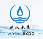 武漢楚之窗展覽服務有限公司