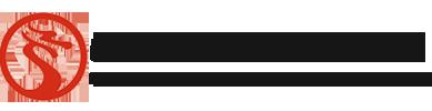 郑州龙之宇科技有限公司logo