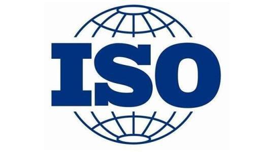 企业做ISO9001认证需要什么条件?