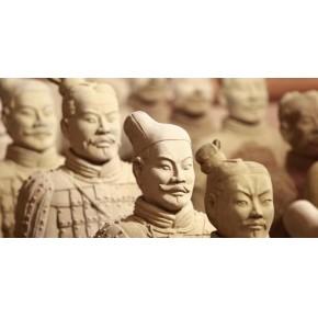西安旅游注意事项