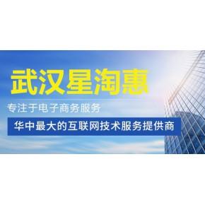 武汉星淘惠讲解电商新式玩法,带领大家颠覆传统电商模式