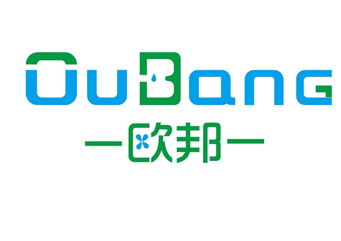 广州欧邦热能设备有限公司