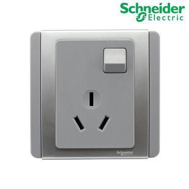 澳洲开关插座认证,澳洲开关插座IEC60884标准