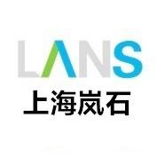 上海嵐石新材料科技有限公司