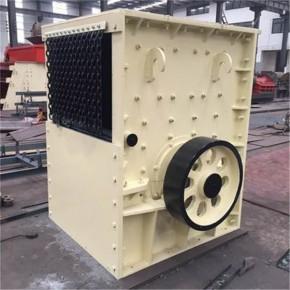 福州重型箱式破碎机 重型箱式破碎机批发 曼威机械