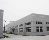 東陽市湖溪建達電子配件廠