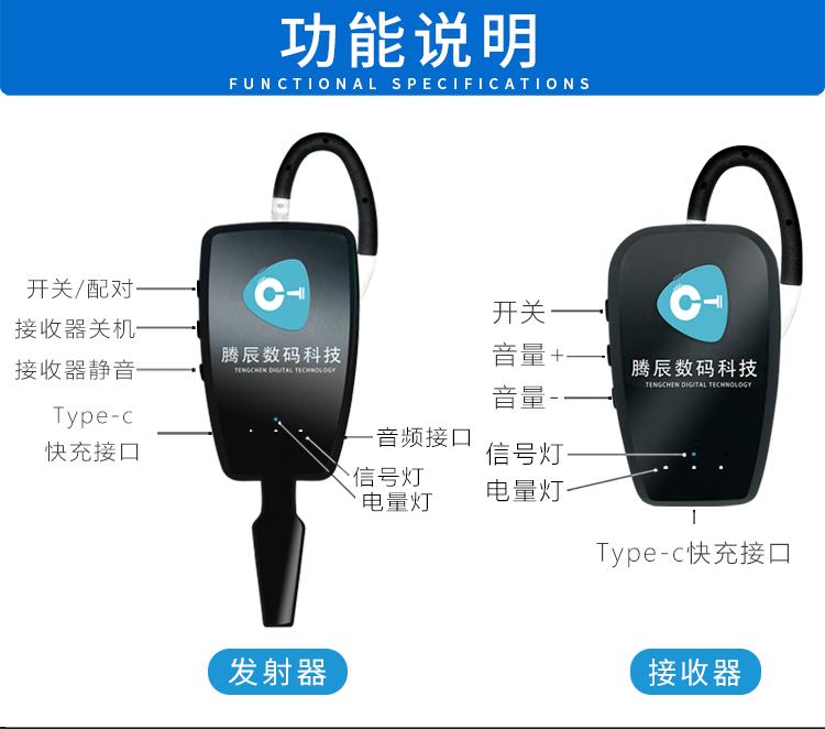 四川集樂達科技有限公司