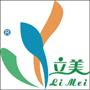 東莞市立美體育設施有限公司