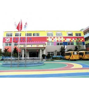 幼儿园开园前需进行房屋结构安全性鉴定