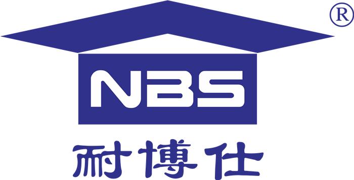 廣東火侖建材科技發展有限公司