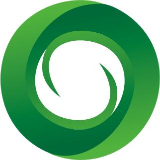 东莞市艾卡环保科技有限公司