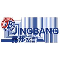 廣州市晶邦液壓密封技術有限公司