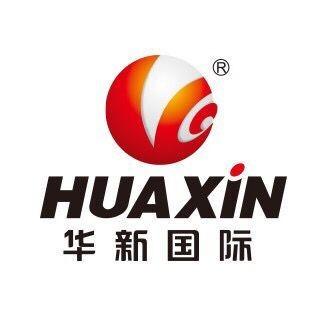 廣東華新電纜實業有限公司
